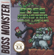 Boss Monster : Crash Landing (5-6 Player Expansion)